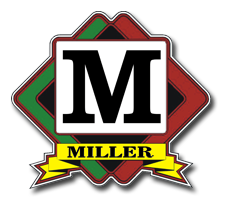 Miller Spectacular Shows